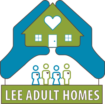 LEE ADULT HOMES